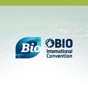BIO International Conference