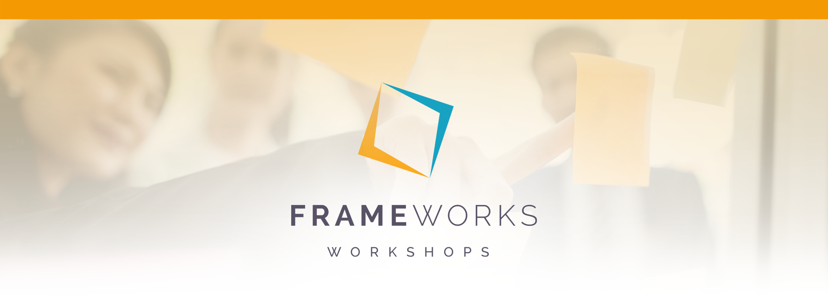 Frameworks Workshops