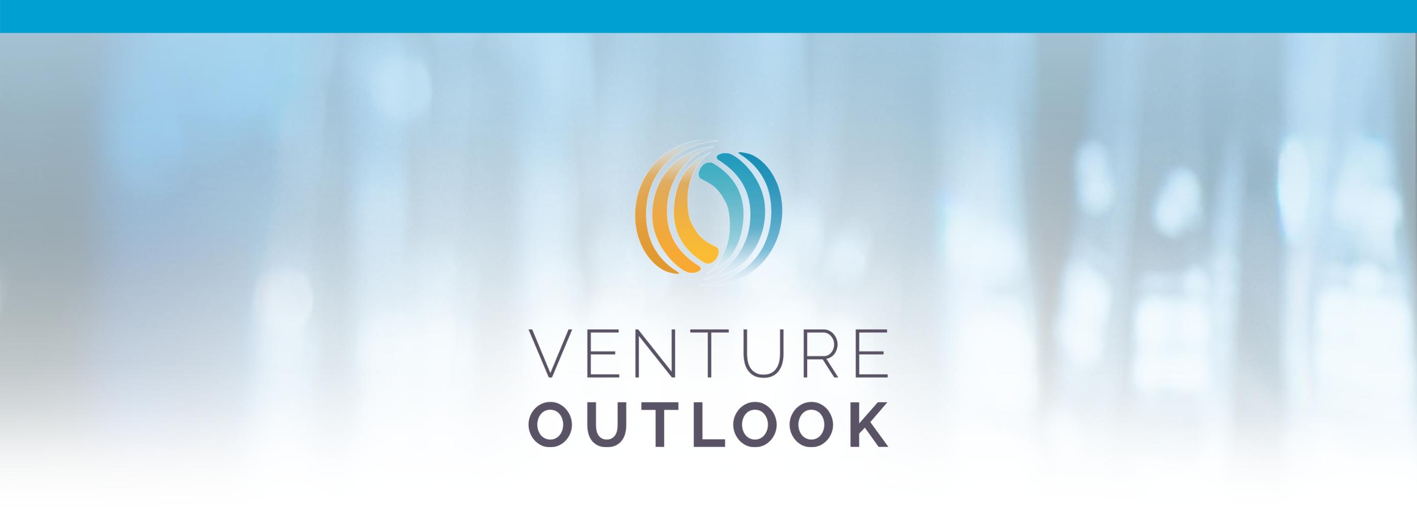 Venture Outlook 2020