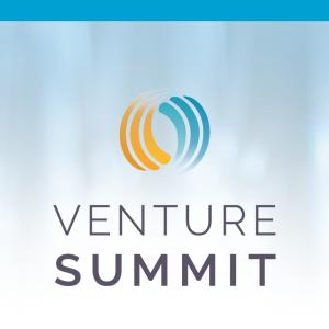 Venture Summit 2020