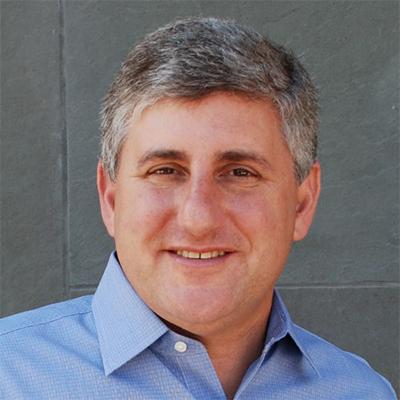 David Weitz