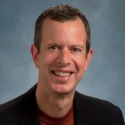 Dean Rosenberg