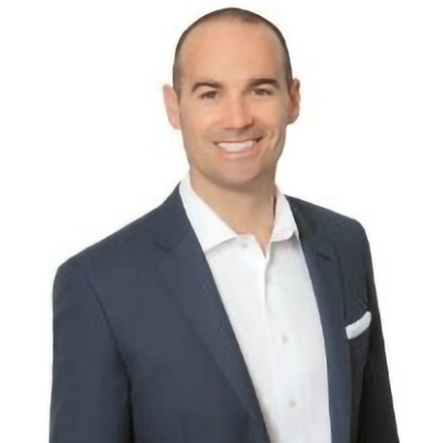 Kevin Meissner