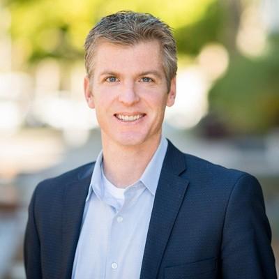 Matt Bresnahan