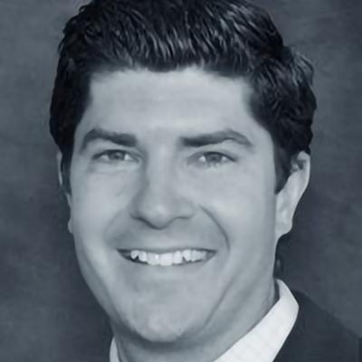 Mitch Clawson