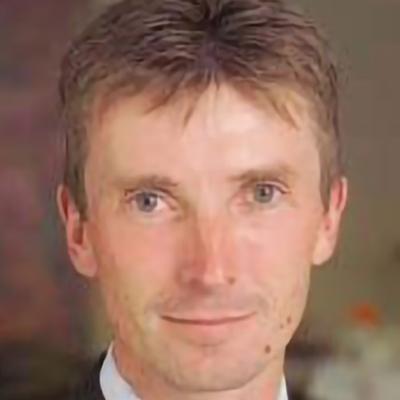 Paul Roben