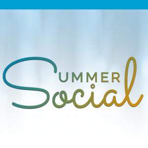 Summer Social 2020