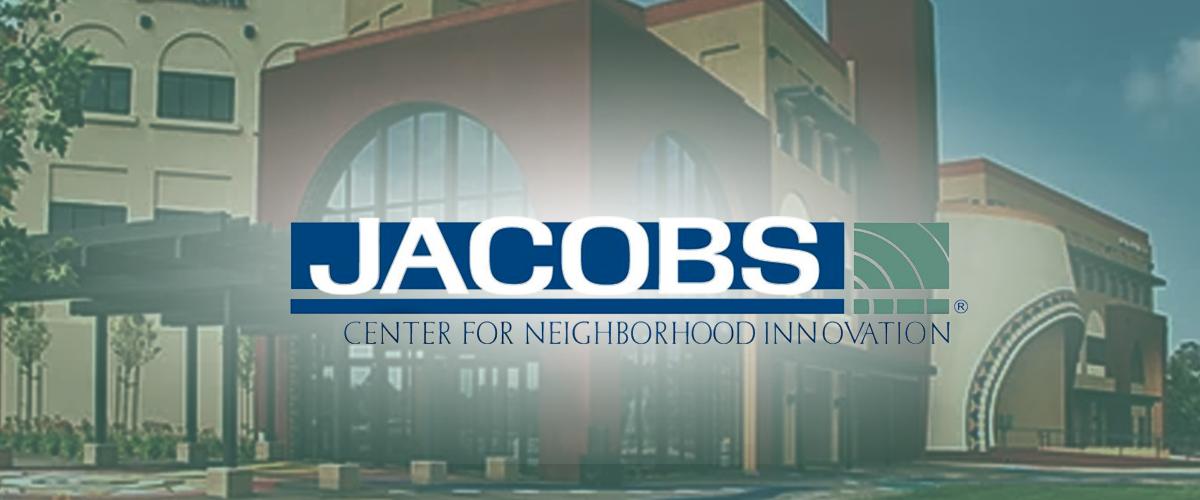 Jacobs Center
