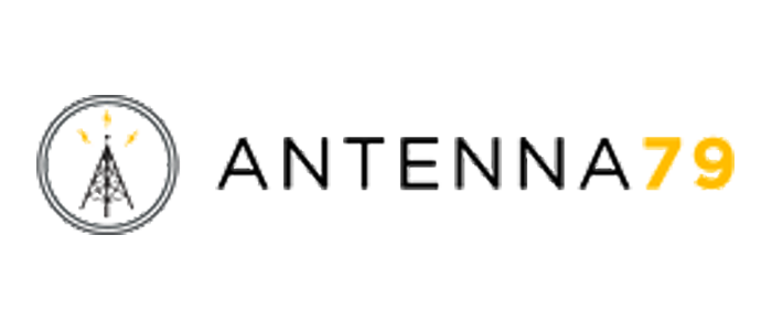 connect sdvg san diego venture group cool companies 2015 fundraising program startup business antenna79 logo