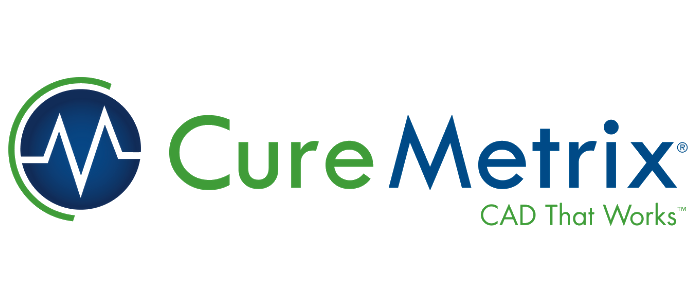 connect sdvg san diego venture group cool companies 2015 fundraising program startup business curemetrix logo