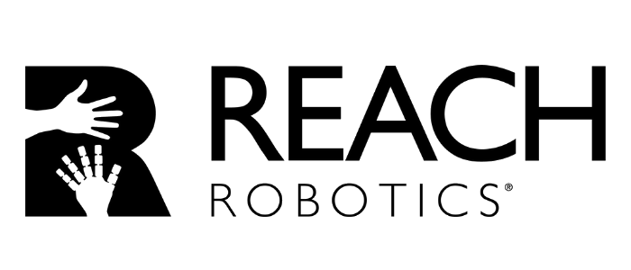 connect sdvg san diego venture group cool companies 2015 fundraising program startup business reach robotics logo