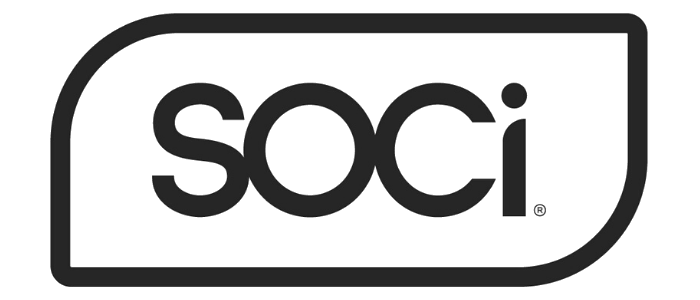 connect sdvg san diego venture group cool companies 2015 fundraising program startup business soci logo