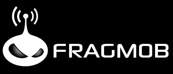 connect sdvg san diego venture group cool companies 2016 fundraising program startup business fragmob logo