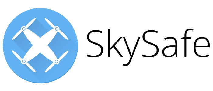 connect sdvg san diego venture group cool companies 2016 fundraising program startup business skysafe logo