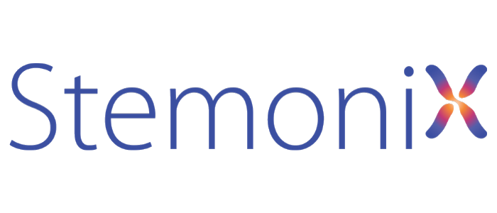 connect sdvg san diego venture group cool companies 2016 fundraising program startup business stemonix logo