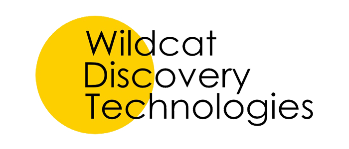 connect sdvg san diego venture group cool companies 2016 fundraising program startup business wildcat discovery technologies logo