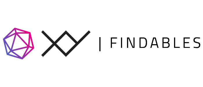 connect sdvg san diego venture group cool companies 2016 fundraising program startup business xy findables logo