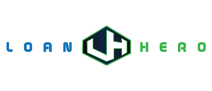 connect sdvg san diego venture group cool companies 2017 fundraising program startup business loanhero inc logo