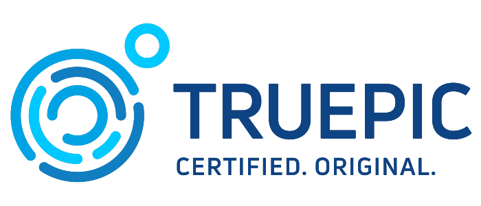connect sdvg san diego venture group cool companies 2017 fundraising program startup business truepic inc logo