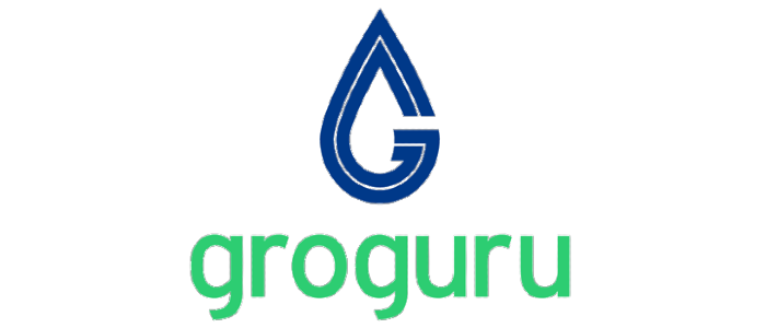 connect sdvg san diego venture group cool companies 2018 fundraising program startup business groguru logo