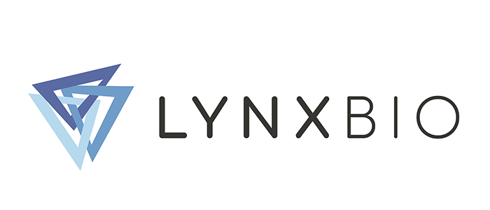 connect sdvg san diego venture group cool companies 2018 fundraising program startup business lynxbio logo