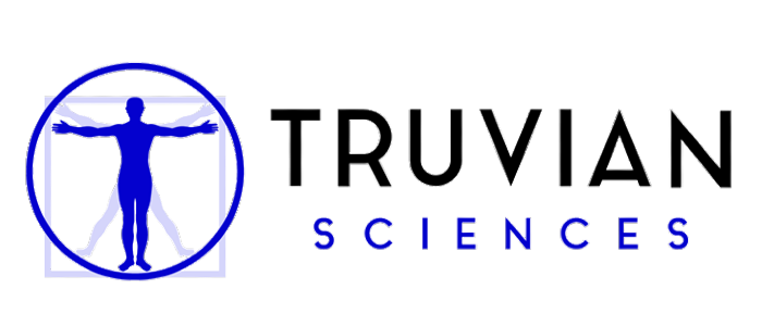 connect sdvg san diego venture group cool companies 2018 fundraising program startup business truvian sciences logo