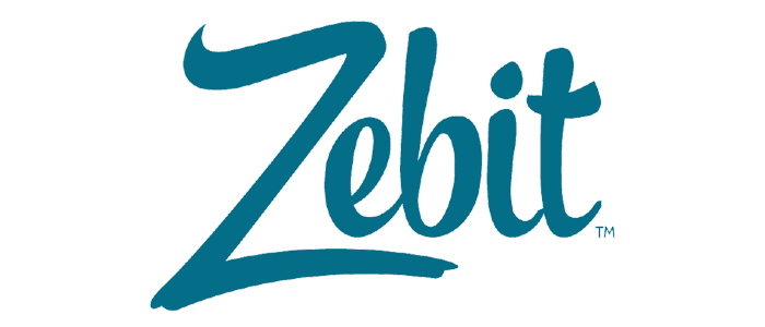 connect sdvg san diego venture group cool companies 2018 fundraising program startup business zebit 2 logo