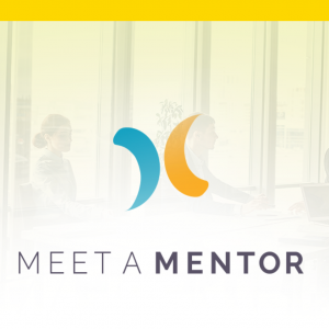 Meet a Mentor Program from Connect w/ San Diego Venture Group