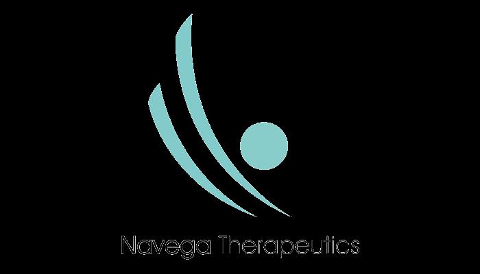 connect 2019 grant fundraising program startup business navega therapeutics logo