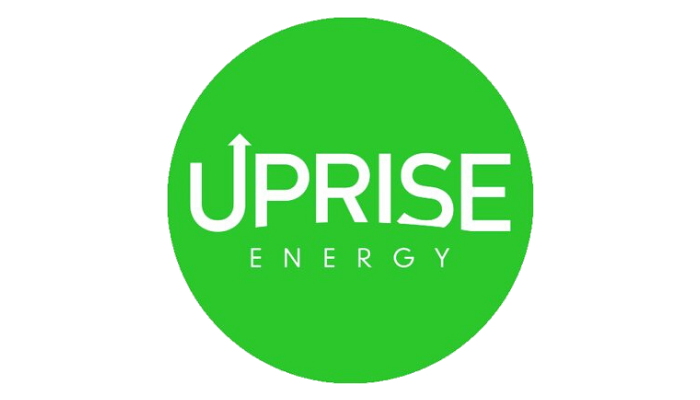 connect 2019 grant fundraising program startup business uprise energy logo