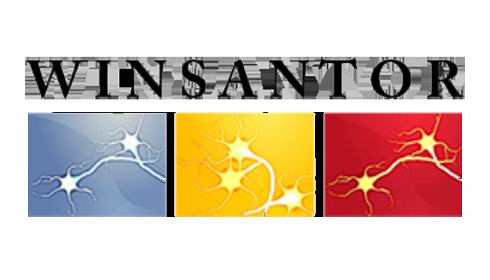 connect 2019 venture summit winsantor san diego fundraising program startup business logo
