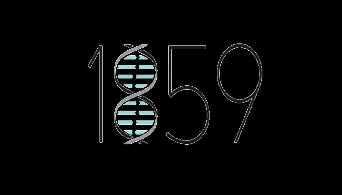 connect quickpitch 2019 san diego 1859 inc fundraising program startup business logo
