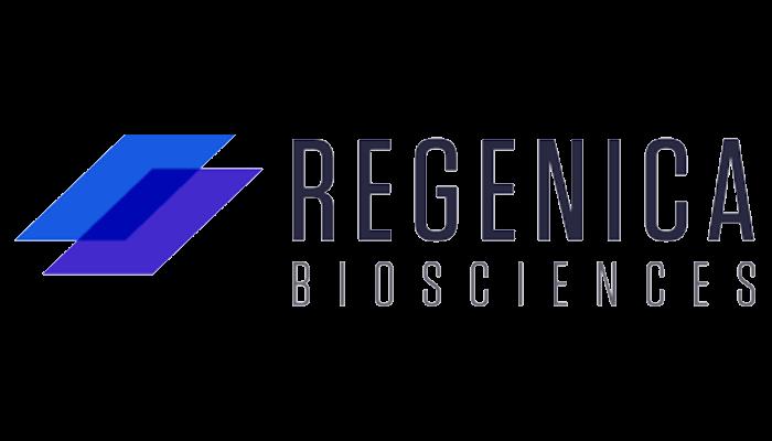 connect quickpitch 2019 san diego regenica biosciences fundraising program startup business logo