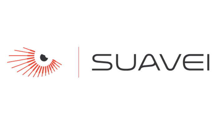 connect quickpitch 2019 san diego suavei inc fundraising program startup business logo