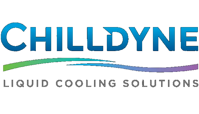 connect sdvg san diego venture group cool companies 2014 fundraising program startup business chilldyne logo