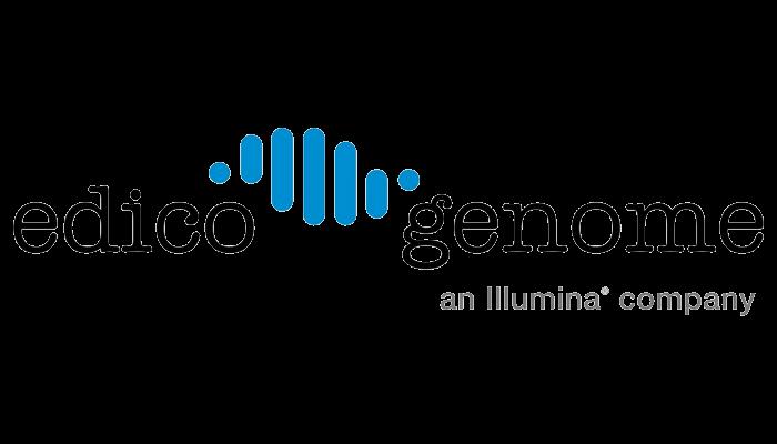 connect sdvg san diego venture group cool companies 2014 fundraising program startup business edico genome logo
