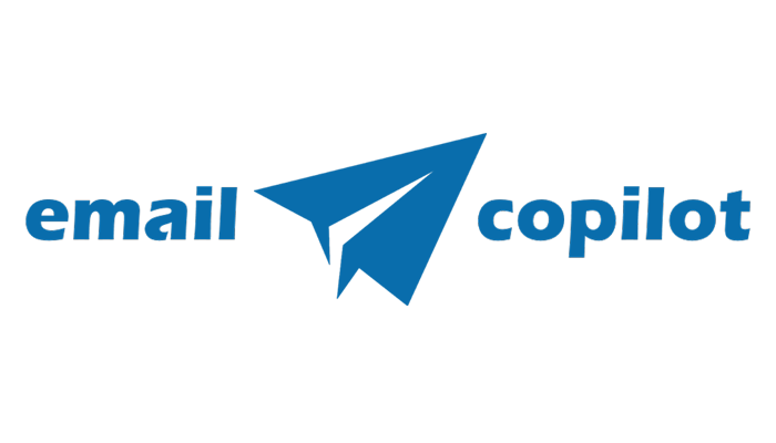 connect sdvg san diego venture group cool companies 2014 fundraising program startup business email copilot logo 1