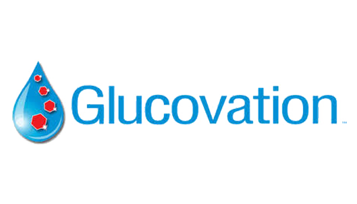 connect sdvg san diego venture group cool companies 2014 fundraising program startup business glucovation logo