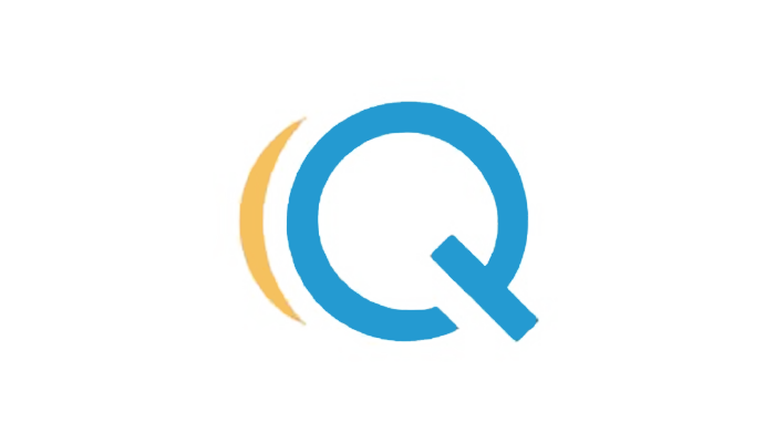 connect sdvg san diego venture group cool companies 2014 fundraising program startup business questpoint logo