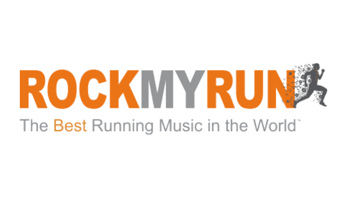 connect sdvg san diego venture group cool companies 2014 fundraising program startup business rockmyrun logo
