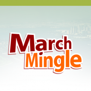 March Mingle