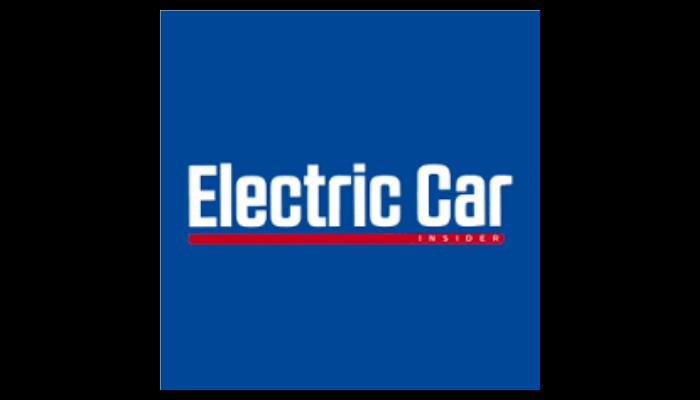 connect springboard 2018 san diego electric car insider fundraising program startup business logo