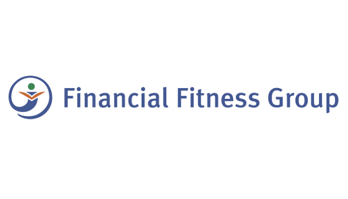 connect springboard 2018 san diego financial fitness group fundraising program startup business logo