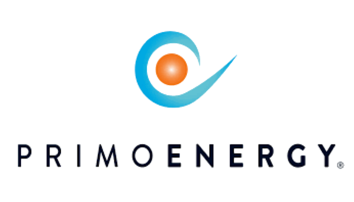 connect springboard 2019 san diego primo energy fundraising program startup business logo