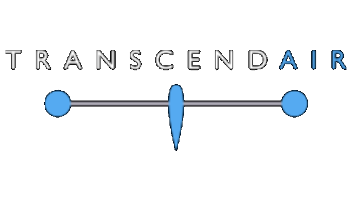 connect springboard 2019 san diego transcend air fundraising program startup business logo